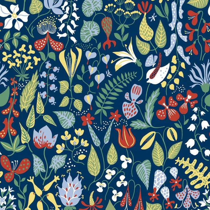 BORÅSTAPETER WALLPAPER BY SCANDINAVIAN DESIGNERS - 2744