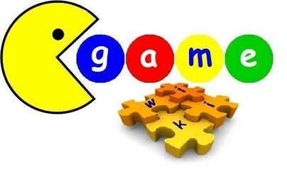 eGame Wiki