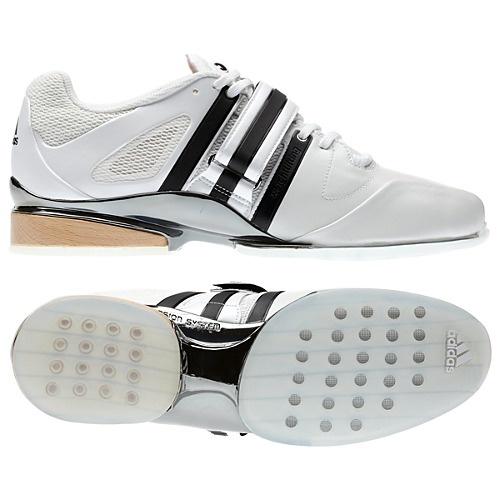 Buy Adidas Weightlifting Shoes Australia