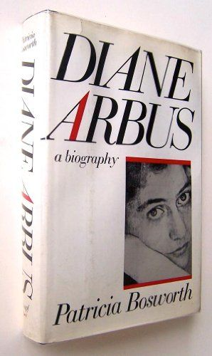 Diane Arbus: A Biography de Patricia Bosworth https://www.amazon.es/dp/0394504046/ref=cm_sw_r_pi_dp_x_GTBvyb1F8G6TB