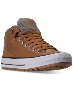 Converse men, Converse shoes outfit