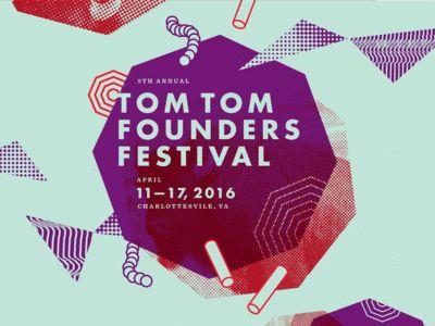 Tom Tom II