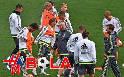www.hmbola.com situs agen bola euro online terpercaya di indonesia