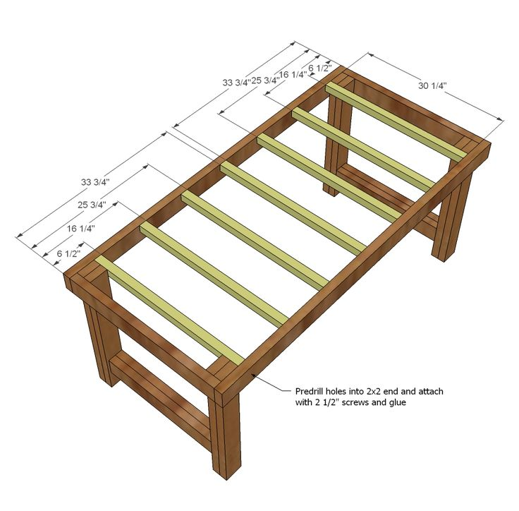10 best images about patio tables diy on pinterest for Table design for project