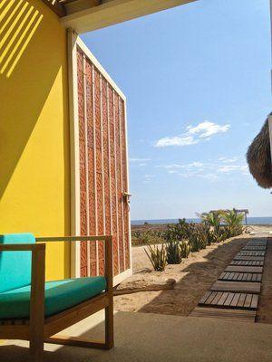 Casa Quetzal - el mejor hospedaje en Puerto Escondido