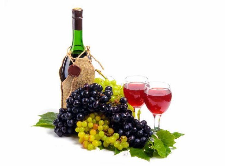 ● Wine Routes of Halkidiki - Guided Tours & excursions - Historical, archaeological, religious, leisure & tasting tours in Thessaloniki & Northern Greece http://www.inthessaloniki.com/en/guided-tours-and-daily-adventures/wine-road-of-halkidiki ● Δρόμος κρασιού Χαλκιδικής - Ξεναγήσεις & μοναδικές εκδρομές με ιστορικό, αρχαιολογικό, θρησκευτικό χαρακτήρα αλλά και για αναψυχή!   ● #chalkidiki #vacation #winelovers #θεσσαλονίκη