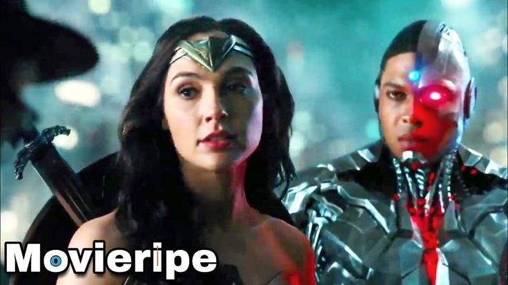 Justice League Trailer 2017 | Best Scenes Moments Clips HD Justice League(2017) ActionAdventureFantasy Sci-fi   Fueled by his restored faith in humanity and inspired by Superman's selfless act Bruce Wayne enlists the help of his newfound ally Diana Prince to face an even greater enemy.  Henry Cavill   Gal Gadot   Amber Heard   Jason Momoa   Amy Adams   Ben Affleck   Ezra Miller   Diane Lane   Connie Nielsen   Billy Crudup   Jesse Eisenberg   Jeremy Irons   J.K. Simmons   Kiersey Clemons…