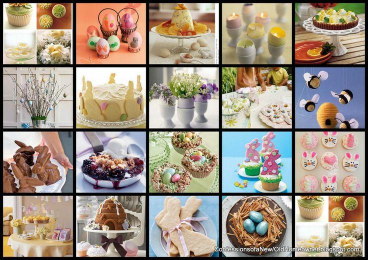 Galeria Do Artesanato São Carlos ~ 557 melhores imagens de Artesanato na rede no Pinterest Artesanato, Idéias de reciclagem e