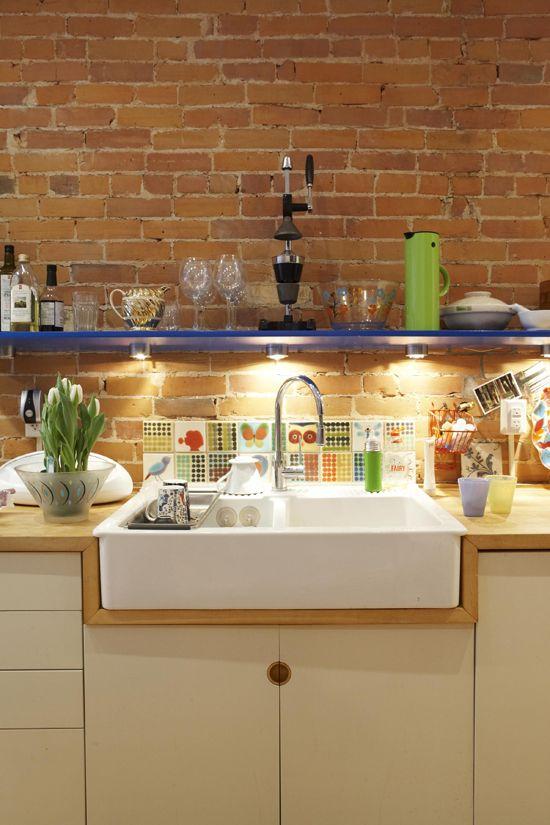 Bohemian Home Home Decor Interior Design Style Eclectic Boho Bohemian