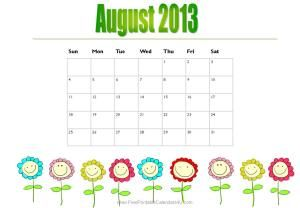 Special Days in August; Here is the list of special days in August! - there's a list for each day Aug. 1 •Clown Week begins •Simplify Your Life Week begins •World Breastfeeding Week begins •Anniversary of the World Wide Web •Author Herman Melville born 1819 •Colorado statehood 1876 •Respect for Parents Day •US Air Force Day Aug. 2 •Author, Holling C. Holling born 1900 •Braham Pie Day •Ice-Cream Sandwich Day