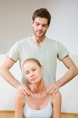 Stress Relief in Seconds…and It Works! Visit us on http://beyondgoodhealthclinics.com.au/