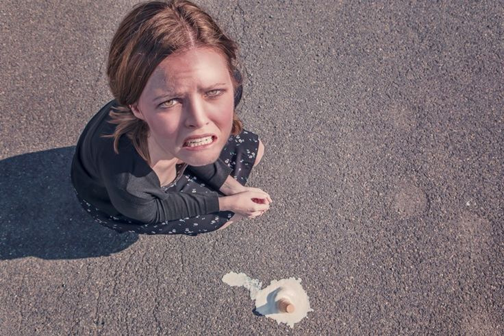 125 000zł Długu – Rodzina i Przyjaciele Odwracają Się Od Niego… http://empowernetwork.lukaszgaluszka.pl/125-000zl-dlugu-rodzina-i-przyjaciele-odwracaja-sie-od-niego/