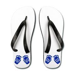 BEMBEL SCHLAPPE   Flip Flops – Frankfurter Strand Sandalen mit Bembel Motiven aus Frankfurt.  Die Frankfurter Strand Sandalen gibt es zur Zeit in zwei Ausführungen und sind direkt im Bembeltown Onlineshop erhältlich: Preis je Paar 25.90€ www.Bembeltown.Spreadshirt.de  Artikel Nr. 28903349 und Artikel Nr. 28904717 - #Bembeltown #Bembel #FlipFlops #Sandalen #Strandsandalen #Shoes #Bembelschuhe #Apfelwein #Fashion #Modeblog #Fashionblog #FashionPorn #Style #meinFrankfurt #Frankfurt…