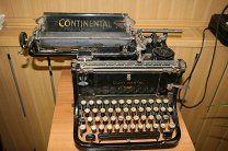 Пишущие (печатные) машинки в разделе Антиквариат и Искусство.