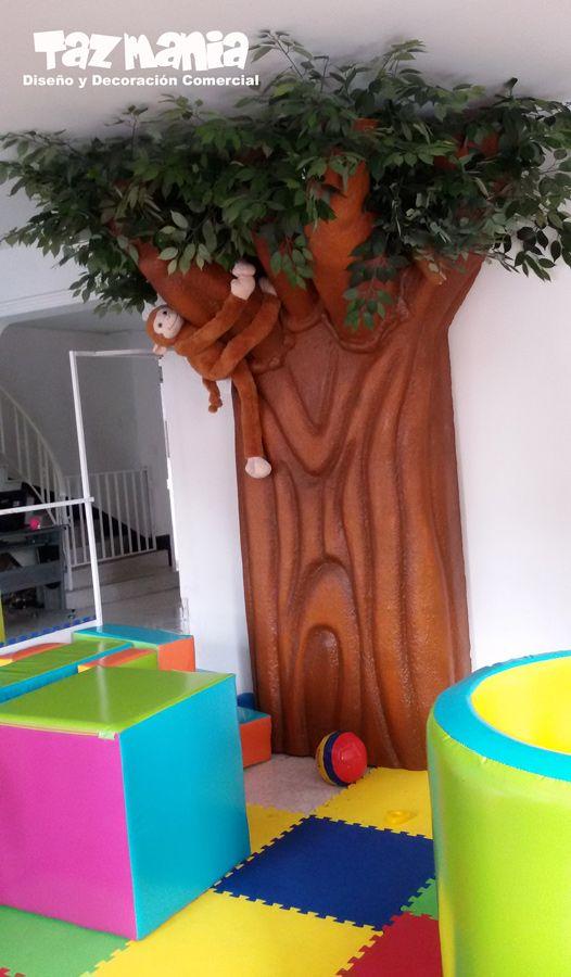 Casa infantil exterior casitas de juegos de exterior for Kidkraft casa moderna de madera para exteriores 00182