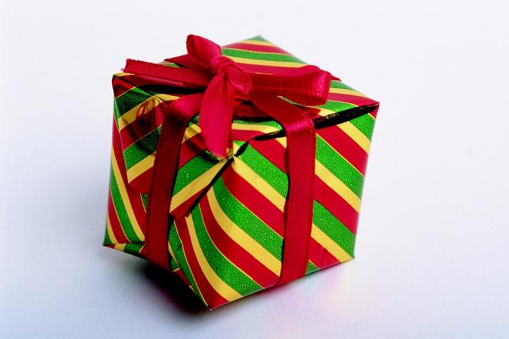 Gift :)