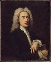 Alexander Pope - Wikipedia