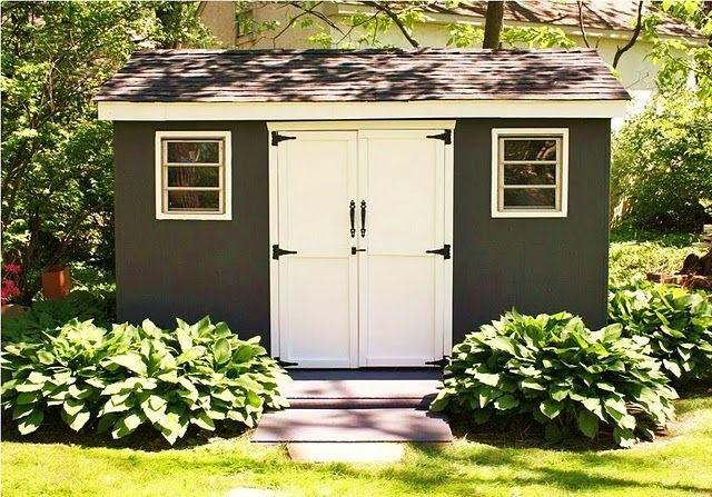 25 best ideas about behr deck over colors on pinterest. Black Bedroom Furniture Sets. Home Design Ideas