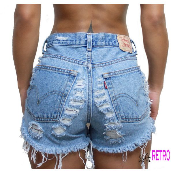 9 best images about Jeans on Pinterest | Woman clothing ...