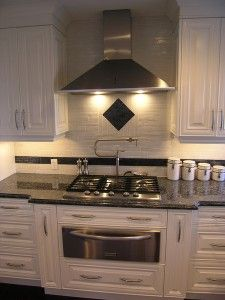 Best Place To Buy Kitchen Appliances In Calgary