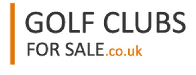 Golf Clubs for Sale - Buy New & Used Golf Clubs Online