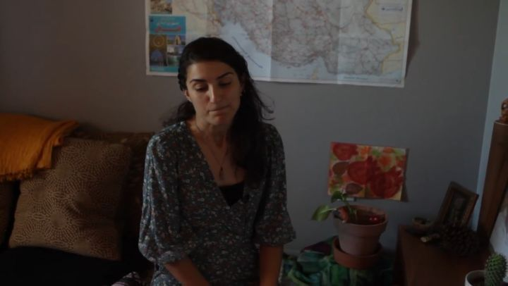 Have you seen the first episode in our revamped Sustainable Cribs series? Learn how Sustainability PhD student Neda Movahed embraces sustainable practices in her own home including ways she tries to cultivate inner sustainability. Check it out on our website (link in bio). . . . #tsr #thesustainabilityreview #sustainability #info #climatechange #climate #sustainabledevelopment #news #review #Ecowatch #environment #environmental #millennials #home #sustainableliving #sustainablehome…