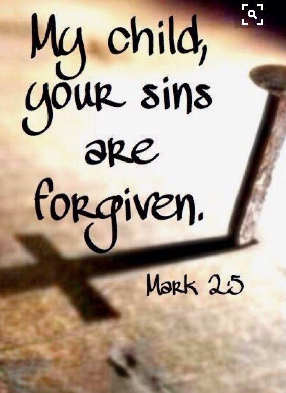 Beautiful promise!