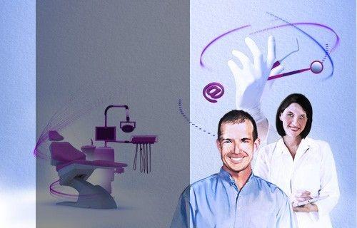 """ADF 2013, PARIS, FRANCE Le Congrès 2013, sur le thème """"Affirmons nos compétences"""", aura lieu du 26 au 30 novembre"""
