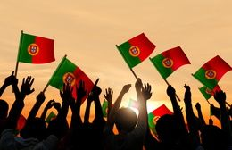 April 25 - Freedom Day in Portugal