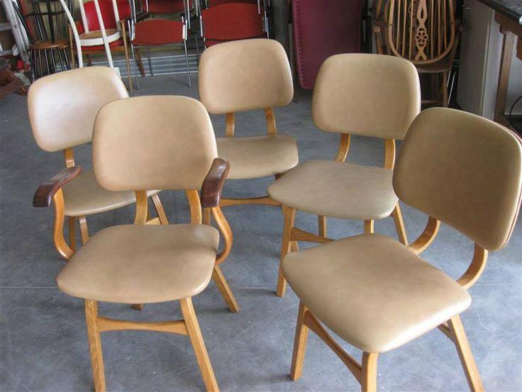Meubels | Oogvoordesign Retro & Vintage Woonwinkel