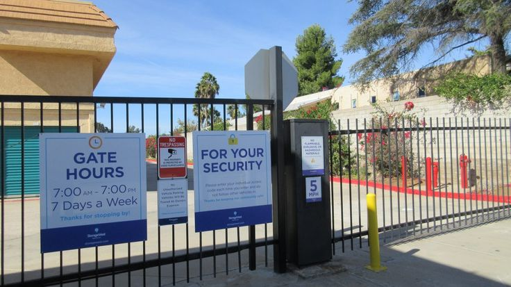 Poway Virtual Tour - Poway CA 92064 Self Storage and Mini Storage & 23 best Poway images on Pinterest