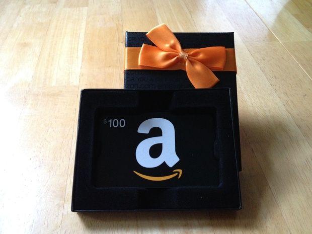 46 best blog posts images on pinterest home ideas adorable 100 amazon giftcard amazon giveaway code freegift certificatescoupon fandeluxe Images