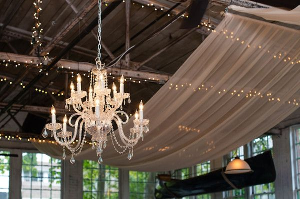 Best String Lights For Weddings : 17 Best images about Wedding Lights on Pinterest Receptions, String lights and Lighting ideas