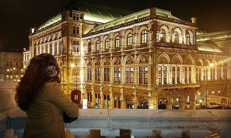 Fotografin/📸 Violinist/🎻 Fotograf.linz.2015@gmail.com Persian _ Österreich ♥️❤️