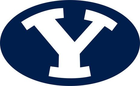 BYU. I talked to a class of their kids today.