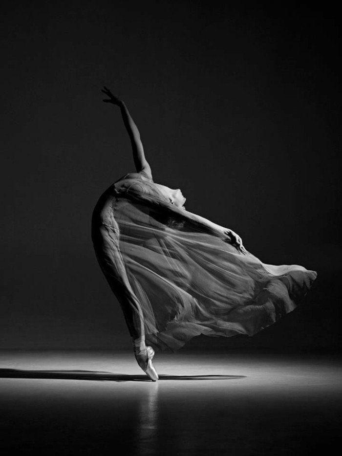 La photo artistique noir et blanc – choisir la meilleure de notre galerie! – Archzine.fr