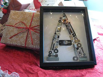 christmas gifts for handyman 7 best The Handyman Can images on Pinterest | Christmas presents christmas ...