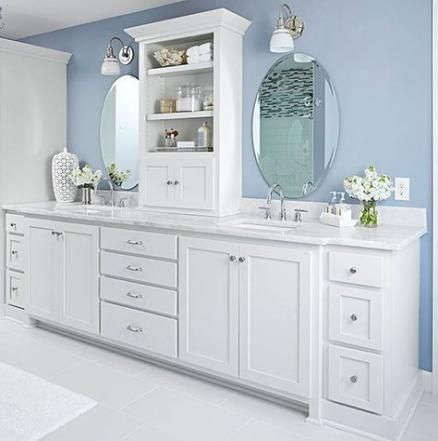 bath room paint gray most popular 52 ideas blue on most popular interior paint colors id=66694