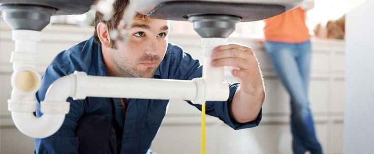 There are many people who take the best plumbing care for their home but still end up facing some emergency crisis which needs immediate attention of professional Plumber Thomastown experts.