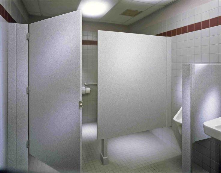 new public bathroom stall door at xx16info - Bathroom Stall Door