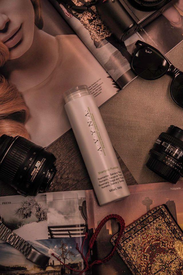 El shampoo purezza funciona como purificador, gracias a su componente de romero. Gran aliado para prevenir la caída del cabello; además de fortalecerlo y funcionar como astringente combatiendo la grasa y la caspa. #tratamiento #caspa #hidratación #vitalidad #hair #cabellos #capelli #haircare #tratamientocapilar #productosbelleza #beauty #belleza #cabellosano #health #avyna #AvynaCos Visita nuestra página en http://www.mx.avyna.info