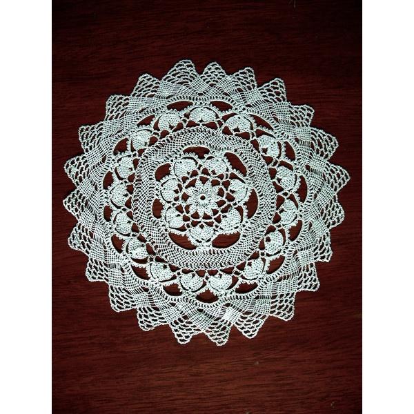 15 Best Armenian Lace Images On Pinterest Needle Lace