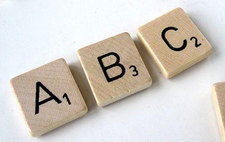 De (on)grijpbaarheid van mondelinge taal: bijeenkomst professionele leergemeenschap taalexperts, 22 mei 2014 | Het ABC