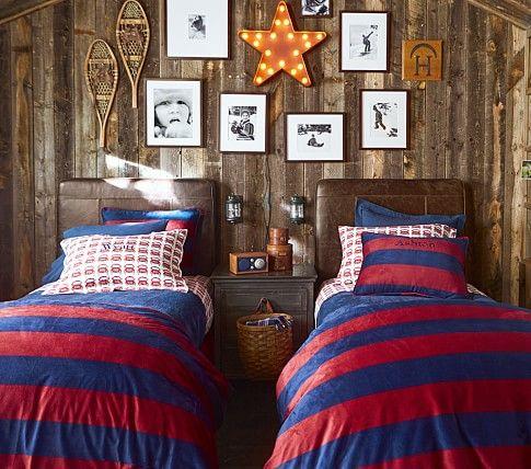 Kids' Bedroom Furniture Sale | Pottery Barn Kids