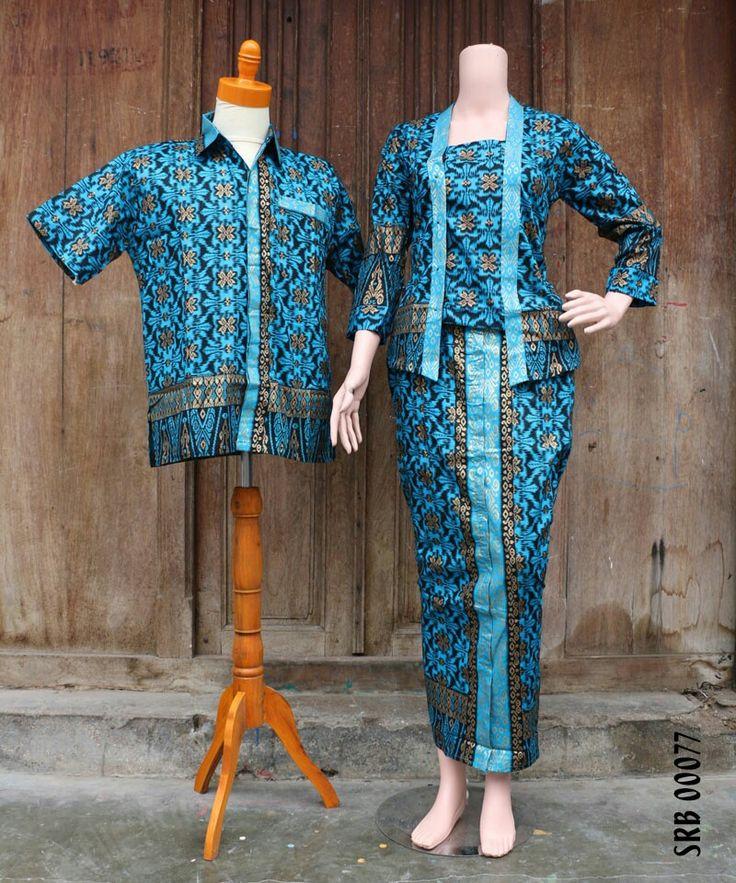 Batik couple SRB00077 biru  Order via BBM D3A73ACA  FB @dhevifasion   #grosirbatiksolo #batikkantor #bajubatik #couplebatik #palembang #lampung #couple #medan #sarimbit #dhevifashion #grosirbaju #dhevifashion #grosirbatik #fashionindonesia #fashionblogger