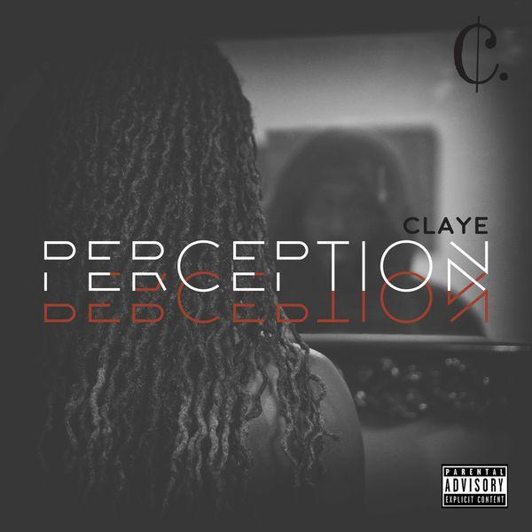 Claye - Perception (Album Review)  #Claye #Claye #CountrybusMusic #gentleman #Perception