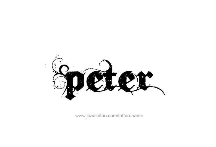 best 25 name tattoo designs ideas on pinterest forearm name tattoos daughters name tattoo. Black Bedroom Furniture Sets. Home Design Ideas