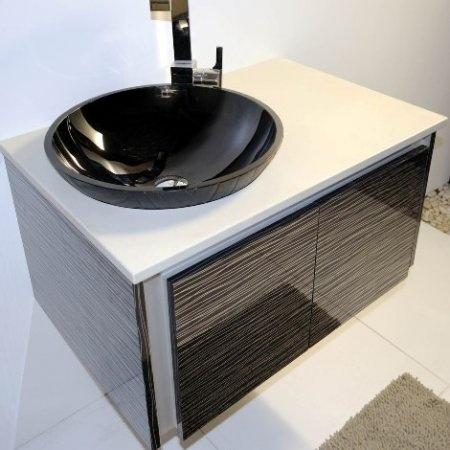 Bathroom Vanity Seattle 44 best bathroom vanities & shaving cabinets images on pinterest