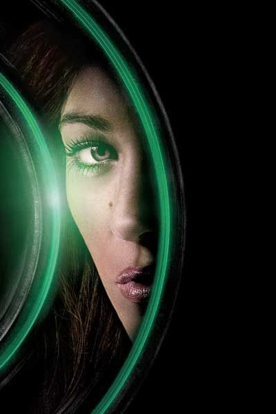 17 best ideas about lively green lantern on lively lively style