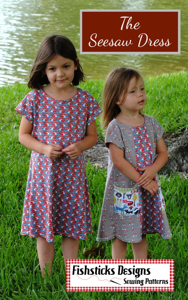 63 best indie sewing patterns - kids images on Pinterest | Factory ...